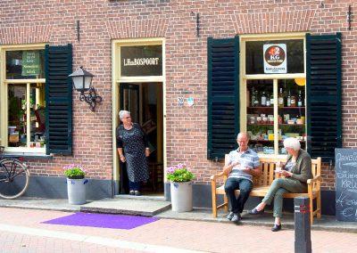 winkeltje_van_buiten